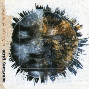 Courtney Pine / To The Eyes Of Creation