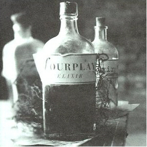Fourplay / Elixir