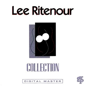 Lee Ritenour / Collection