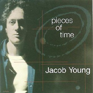 Jacob Young / Pieces Of Time