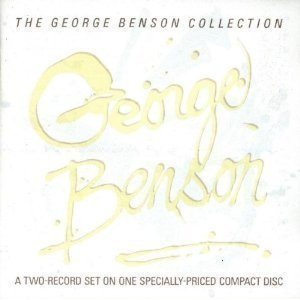 George Benson / The George Benson Collection